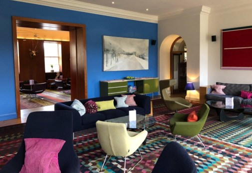 luxury-spa-day-cowley-manor-cotswolds-concierge (2)