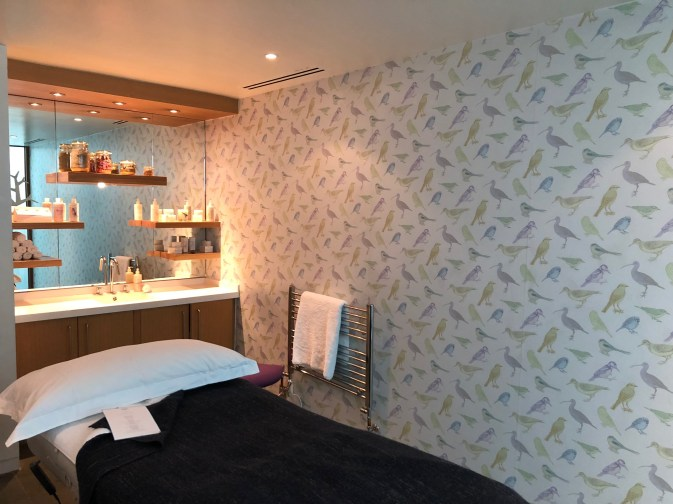luxury-spa-day-cowley-manor-cotswolds-concierge (26)