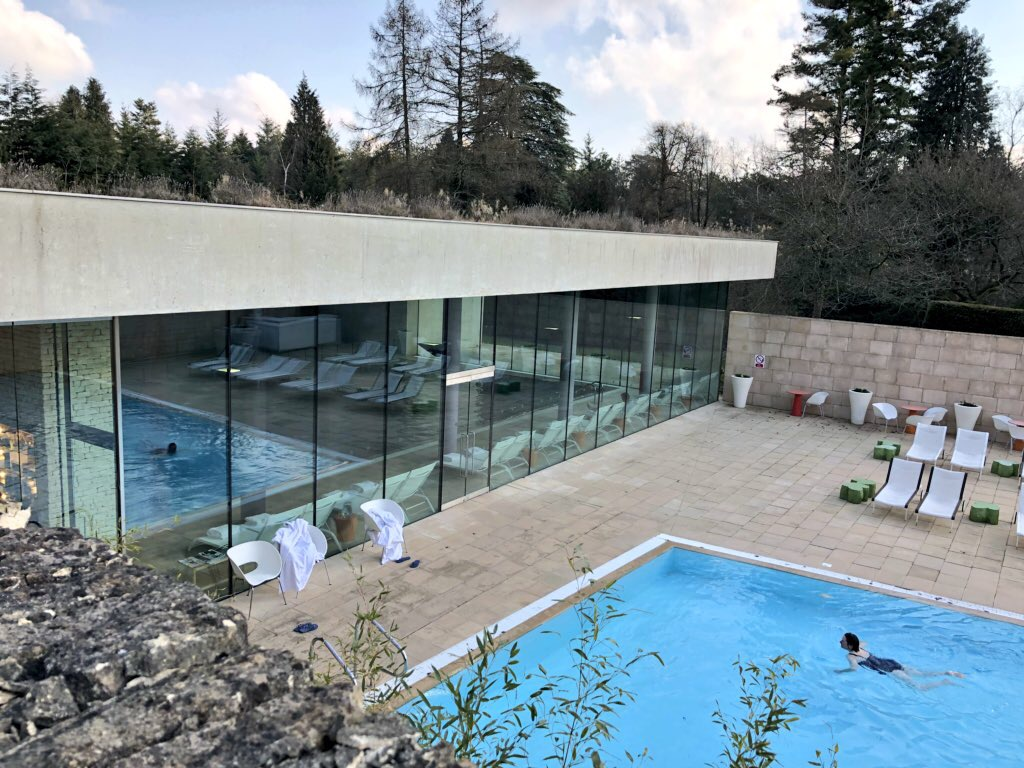 luxury-spa-day-cowley-manor-cotswolds-concierge (30)