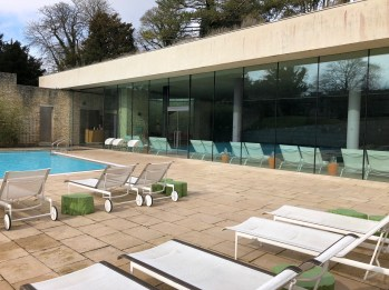 luxury-spa-day-cowley-manor-cotswolds-concierge (57)