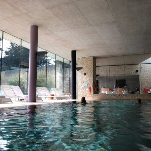 luxury-spa-day-cowley-manor-cotswolds-concierge (61)