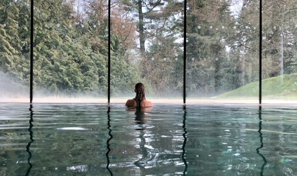 luxury-spa-day-cowley-manor-cotswolds-concierge (73)