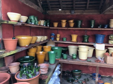 whichford-pottery-seconds-sale-cotswolds-concierge (17)