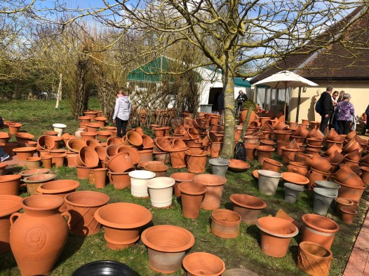 whichford-pottery-seconds-sale-cotswolds-concierge (22)