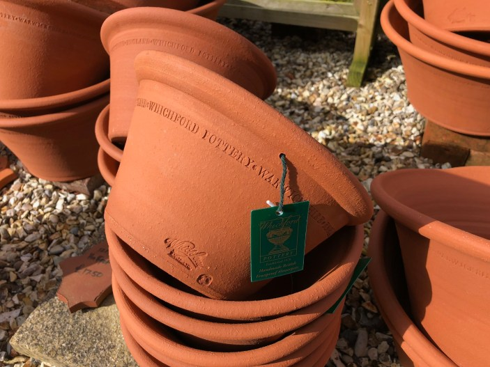 whichford-pottery-seconds-sale-cotswolds-concierge (26)