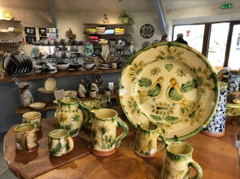 whichford-pottery-seconds-sale-cotswolds-concierge (28)