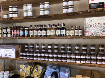 whichford-pottery-seconds-sale-cotswolds-concierge (30)