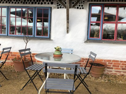 whichford-pottery-seconds-sale-cotswolds-concierge (9)