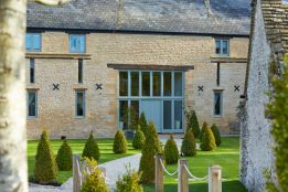 stay-cotswold-holiday-cottages-cotswolds-concierge (14)