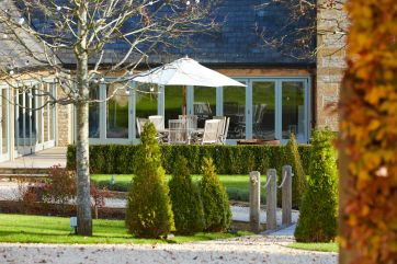 stay-cotswold-holiday-cottages-cotswolds-concierge (18)