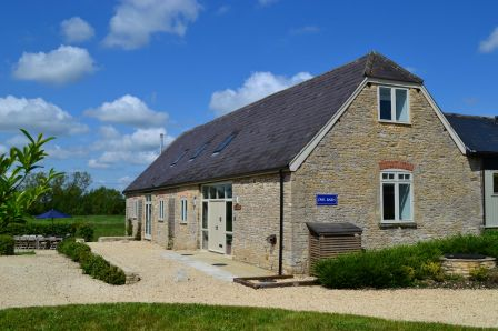 stay-cotswold-holiday-cottages-cotswolds-concierge (21)