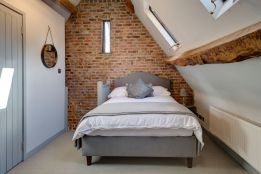 stay-cotswold-holiday-cottages-cotswolds-concierge (24)