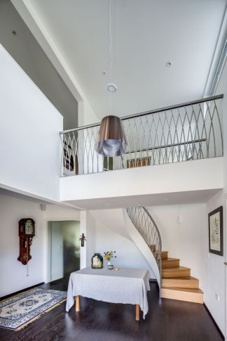 stay-cotswold-holiday-cottages-cotswolds-concierge (3)