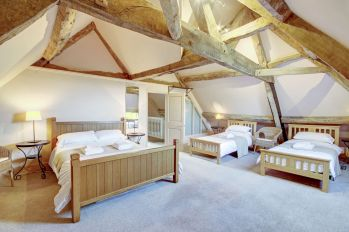 stay-cotswold-holiday-cottages-cotswolds-concierge (30)