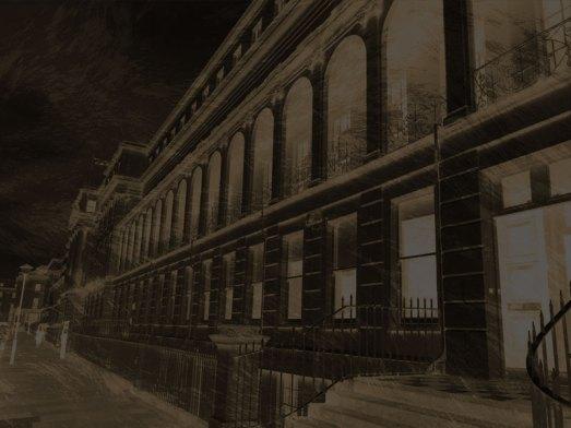 cotswold-ghost-tours-cotswolds-concierge (2)
