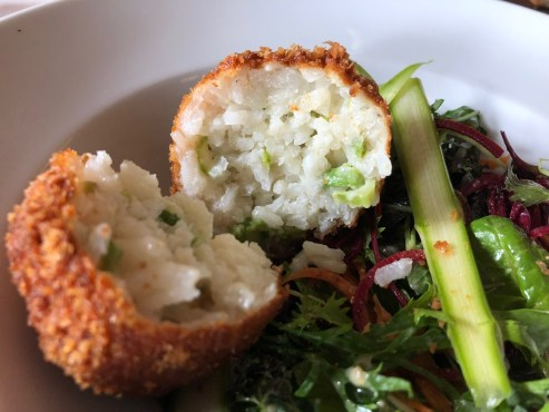 sunday-lunch-cowley-manor-cotswolds-concierge (15)