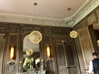 sunday-lunch-cowley-manor-cotswolds-concierge (2)