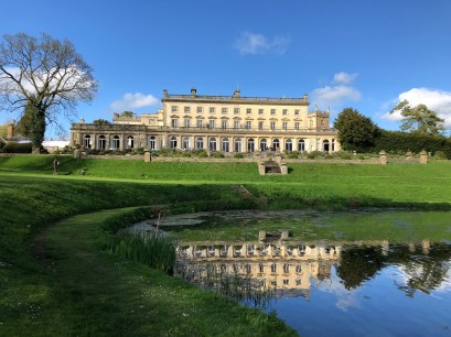 sunday-lunch-cowley-manor-cotswolds-concierge (64)