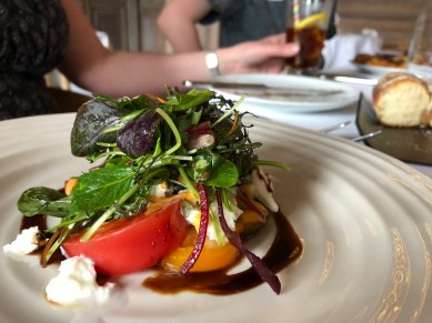 sunday-lunch-cowley-manor-cotswolds-concierge (8)