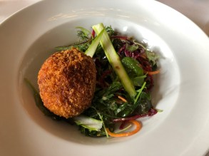 sunday-lunch-cowley-manor-cotswolds-concierge (9)