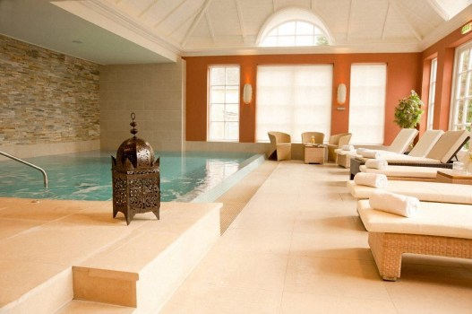 cotswold-house-chipping-campden-cotswolds-concierge (2)