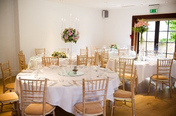 cotswold-house-chipping-campden-cotswolds-concierge (23)