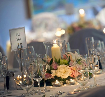 cotswold-house-chipping-campden-cotswolds-concierge (4)