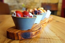 cotswold-house-chipping-campden-cotswolds-concierge (48)