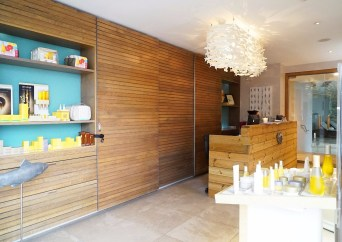 cotswold-house-chipping-campden-cotswolds-concierge (55)