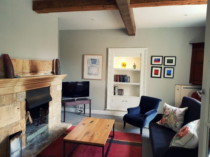 cotswold-house-chipping-campden-cotswolds-concierge (78)