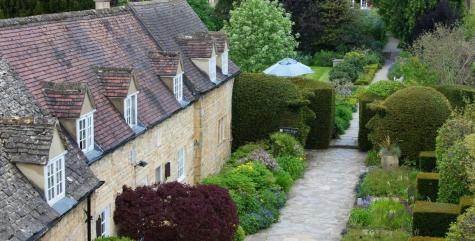cotswold-house-chipping-campden-cotswolds-concierge (86)