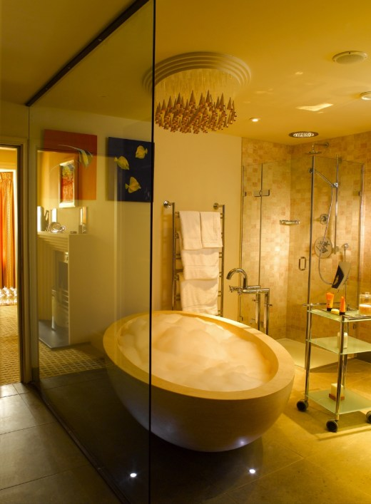 cotswold-house-chipping-campden-cotswolds-concierge (93)