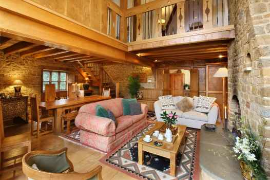 heath-farm-holiday-cottages-cotswolds-concierge (11)