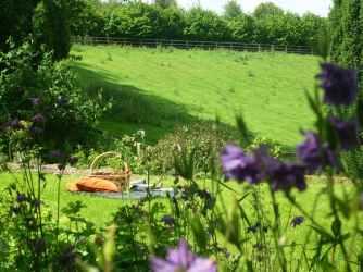 heath-farm-holiday-cottages-cotswolds-concierge (21)