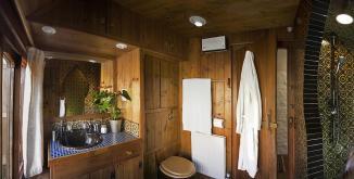 heath-farm-holiday-cottages-cotswolds-concierge (26)