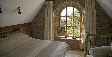 heath-farm-holiday-cottages-cotswolds-concierge (28)