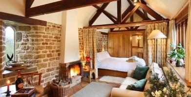 heath-farm-holiday-cottages-cotswolds-concierge (29)