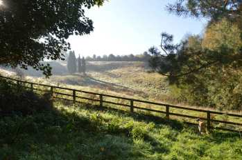 heath-farm-holiday-cottages-cotswolds-concierge (31)