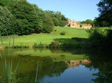 heath-farm-holiday-cottages-cotswolds-concierge (35)
