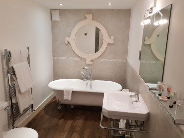 noel-arms-chipping-campden-cotswolds-concierge (13)