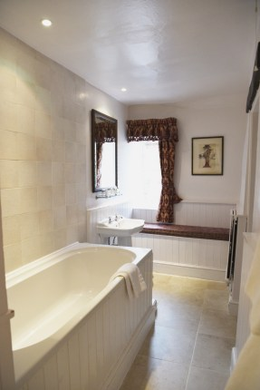 noel-arms-chipping-campden-cotswolds-concierge (18)