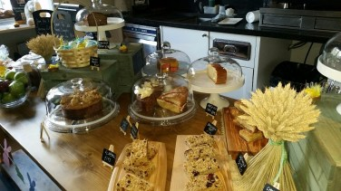 noel-arms-chipping-campden-cotswolds-concierge (6)