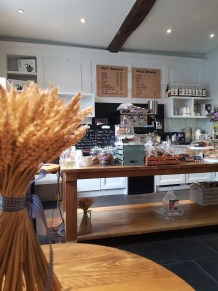 noel-arms-chipping-campden-cotswolds-concierge (7)