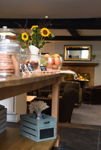 noel-arms-chipping-campden-cotswolds-concierge (9)