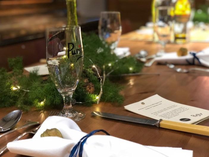 seven-mile-supper-club-cotswolds-concierge (2)