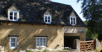 eco-chic-cottages-cotswolds-concierge-chestnuts (2)