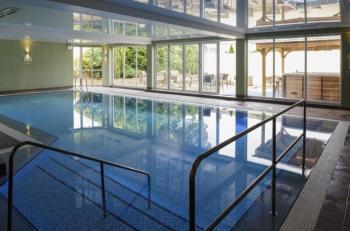 tewkesbury-park-hotel-cotswolds-concierge (10)