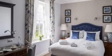 tewkesbury-park-hotel-cotswolds-concierge (3)