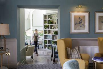 tewkesbury-park-hotel-cotswolds-concierge (5)