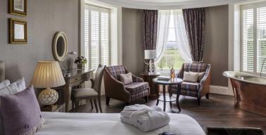 tewkesbury-park-hotel-cotswolds-concierge (9)